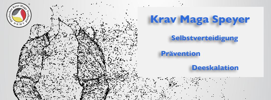 Krav_Maga_Speyer